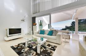 home spaces furniture. Living In A Small Apartment Can Present Number Of Challenges Figuring Out Where To Put All Your Stuff. When You Live Large Home, Home Spaces Furniture