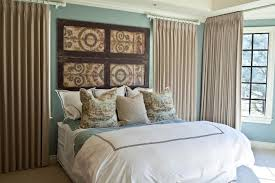 No Headboard Bed Bedroom Bedroom Without Headboards 5 Bedroom Ideas Without