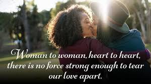 30 affectionate love es