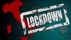 SONDAGGIO: Coronavirus, serve un nuovo lockdown totale o basta quello  parziale?