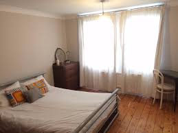 Seconds Bedroom Furniture Large Double Room To Rent 30 Seconds From Tufnell Park Station