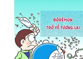 Doremon Đại tuyển tập - Tập 12