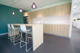 office kitchen tables. modern office space ideas architecture u0026 design commercial furniture work kitchen tables
