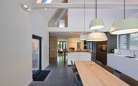 Eigentijdse Jaren 30 Villa 123dv The Art Of Living Nl