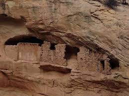 Anasazi Architecture And American Design Anasazi Ruins Southeastern Utah Places Around The World