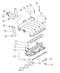 Showassembly 00i39966 1997 sebring 2 5l engine diagram at nhrt info