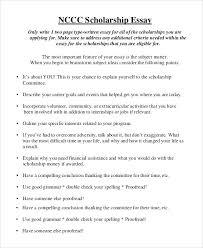 narrative essay format essay examples pdf essay writing format essay example examples of