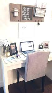 office decorating work home. Exellent Decorating Small Office Decorating Ideas Breathtaking Full Size Of Work  For Home  And Office Decorating Work Home A