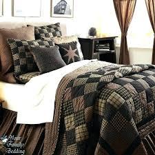 california king duvet set king bedding set comforter sets cal king size bedroom brown bedding by california king duvet