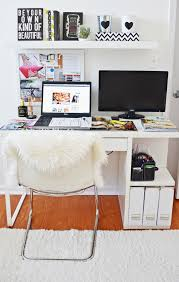 office table decoration ideas. home office small desk computer furniture for design your designs ideas in the discount desks table decoration