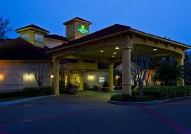 cheap hotels near busch gardens. La Quinta Inn \u0026 Suites USF (Near Busch Gardens) - Tampa Building Cheap Hotels Near Gardens
