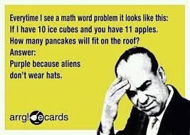 Math Quotes Life. QuotesGram