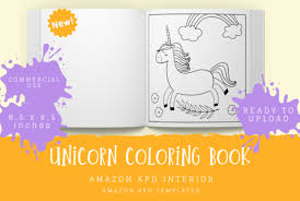 When it comes to animation, svg and gsap go together like peanut butter and jelly. Free Svg File Unicorn Coloring Book For Kids