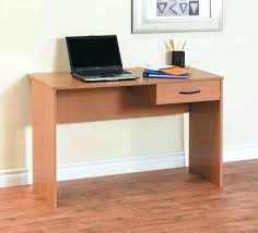 office depot corner desks. Corner Office Desks Medium Size Of Desk Home Furniture Writing . Depot