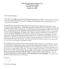 Greetings For Cover Letters Perfect Resume