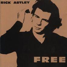 Free Foto Album Free Rick Astley Album Wikipedia