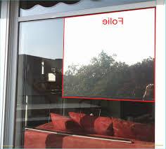 Sichtschutzfolie Fenster Einseitig Durchsichtig Für Klebefolie