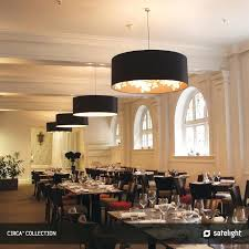 large lighting fixtures. Drum Lighting Fixtures Restaurant Pendant And Circa Round Lights Large Lamp With Etch Shade Light P