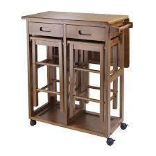 Kitchen Sets Furniture Mainstays 5 Piece Glass Top Metal Dining Set Walmartcom