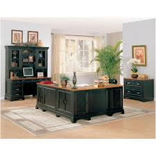 interesting aspen home office furniture and i47 307 aspen home furniture nantucket puter desk with return
