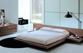 ultra modern bedroom interiors ultra modern bed modern bedroom furniture design ideas new latest bed contemporary ultra modern bedroom