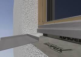 Fotos Bilder Von Granit Fensterbank Einbauen Moderne