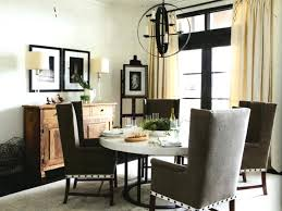 dining room captain chairs for best home design ideas oak full size