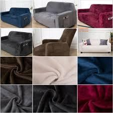 abberton 3 seater velvet sofa navy