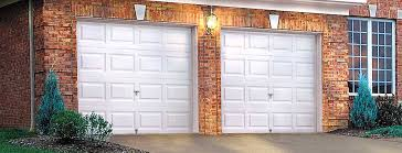 10x8 garage doorGOLD Series  Holmes Garage Door Company