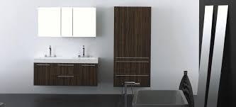 Kitchen Bathroom Products Tapware Bella Bathrooms