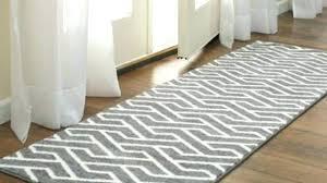4x6 bathroom rug endearing 4x6 bathroom rug on 4 x 6 rugs 2 bath s dekoration 4x6 bathroom rug