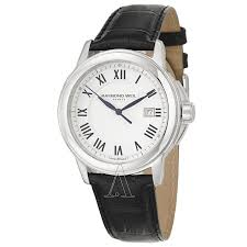 raymond weil tradition 5578 stc 00300 watch watches raymond weil men s tradition watch