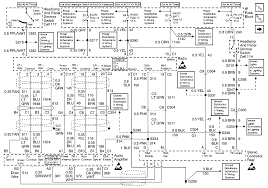 2005 cadillac escalade wiring diagram product wiring diagrams \u2022  at 2005 Escalade Ext Bose Stereo Wiring Diagram