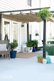 better homes and gardens furniture bellini home garden outdoor fabulous makeovers reviews