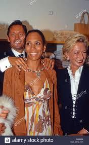 Barbara Jewelry Designer