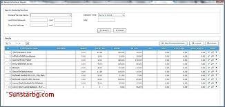 receipt template xls receipt template xls invoice sample invoice sample template