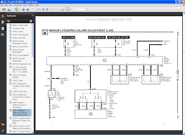 bmw wiring diagram pictures with schematic e46 wenkm com