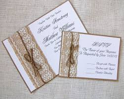 excellent hand made wedding invites 62 about remodel funny wedding Handmade Wedding Invitations Etsy excellent hand made wedding invites 62 about remodel funny wedding invitations with hand made wedding invites Elegant Wedding Invitations