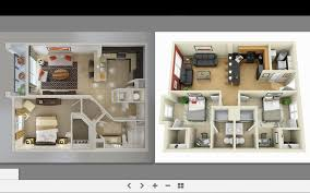 3d Interior Design App For Android. new home decorating apps home ...