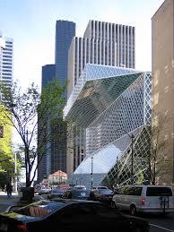 deconstructive architecture. Unique Deconstructive And Deconstructive Architecture