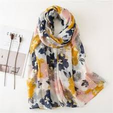 SHOP BY LIFESTYLE | SCARVES | Scarf wrap, Prints, Fashion