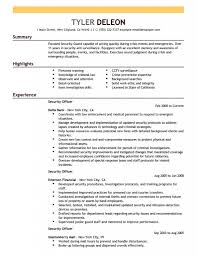 100+ [ Acting Cover Letter Sample ] | Resume Cover Letter Template ...