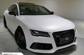 matte black audi s4. audi rs7 adv52 mv2 sl u2013 brushed gunmetal face gloss black windows wheels matte s4 s