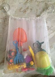 Bathroom Toys Storage Storage Bags Wholesaler Ygh942016 Sells Cute Funny Kids Baby Bath