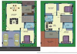2 bhk house plans 30 40 luxury enchanting east face 2 bhk house plan kerala