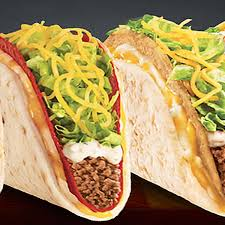 taco bell taco bell groupon