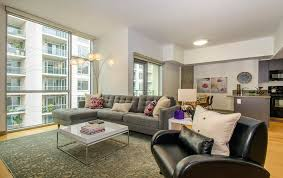 How To Decorate An Apartment Living Room Apartment Living Room Inspiration Apartment Living Room Design Ideas