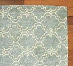 wool area rugs 8x10 new scroll tile porcelain blue handmade wool area rugs carpet wool