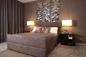 feng shui bedroom lighting. Bedroom Design Feng Shui Lighting Wallpaper For Decor Computer Hd Best G