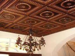 Decorative Foam Tiles Ceiling tiles home depot Decor Ceilings offers decorative ceiling 29